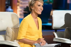 'Shark Tank:' How Barbara Corcoran Created a Second Career From the Reality Show