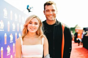 'The Bachelor': Why Colton Underwood and Cassie Randolph Aren't Moving In Together (Or Getting Married) Just Yet