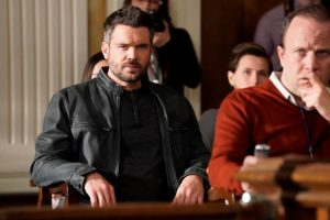 'How to Get Away With Murder': Here's a Recap of Everyone Frank Delfino Murdered