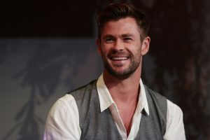 The Soap Opera That Launched Chris Hemsworth's Career Has Aired Over 7,000 Episodes