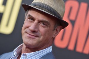 Can Christopher Meloni's 'Law & Order: SVU' Spin-Off Work Without Mariska Hargitay?