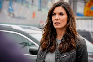 'NCIS: Los Angeles' Star Daniela Ruah Shares How She Is and Isn't Like Her Character Kensi