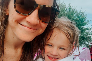 'OutDaughtered': Danielle Busby Explained Why Her Extremely Intelligent Daughter, Riley, Is Having a Hard Time
