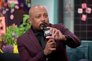 'Shark Tank's' Daymond John Slams Report That He Tried to Sell N95 Masks at Inflated Prices and Fans Rally in Support