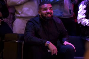The Most Expensive Gift Drake Has Ever Received Cost $185 Million