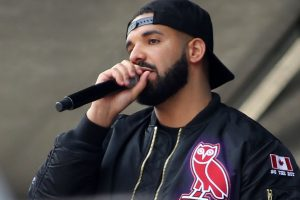 Drake's Net Worth Has Skyrocketed. What Is His New Net Worth in 2020?