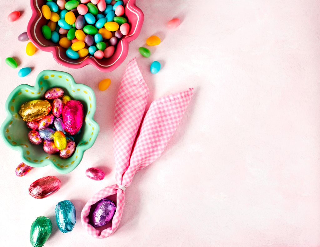 Youtube Cooking Channels With Easter Brunch Ideas You Can Make From Home In Quarantine