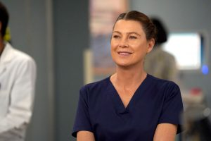 'Grey's Anatomy': Why Ellen Pompeo Doesn't Find Meredith's 'Pick Me, Choose Me, Love Me' Speech Empowering