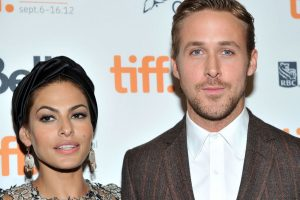 Inside Ryan Gosling and Eva Mendes' Ultra-Private Home Life