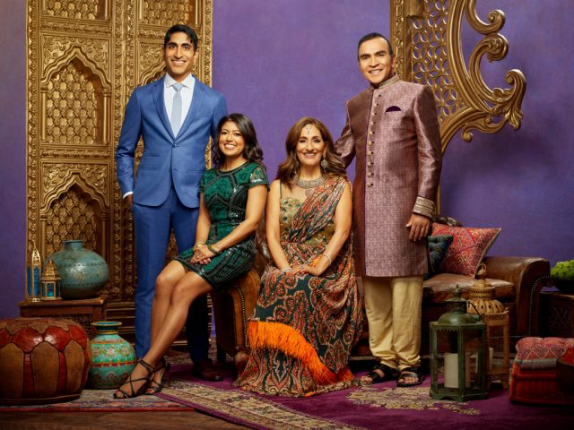 Bravo's 'Family Karma': Is There Hope for Vishal Parvani and Richa Sadana's Mothers to Come Together?
