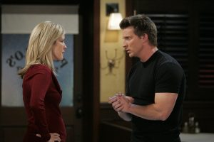 5 Soap Opera Plot Twists That Never Get Old