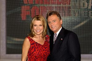 'Wheel of Fortune': Vanna White Swears by Her Tried-and-True Diet and Exercise Routine