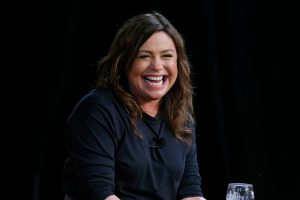 Rachael Ray Reacts to Dr. Oz's Recent Comments on Reopening Nation's Schools