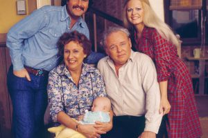 'All in the Family': Sally Struthers' Net Worth and Why She Really Hated ABC's  Live Reboot of the Series