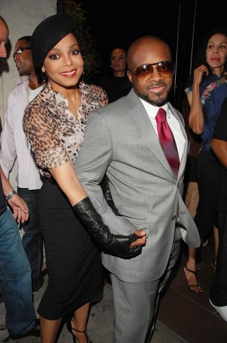 Jermaine Dupri Reveals Why He and Janet Jackson Split After an 8-Year Relationship