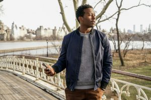 'God Friended Me' Final Episodes: 'Collateral Damage' Preview, Did Miles Do More Harm Than Good?
