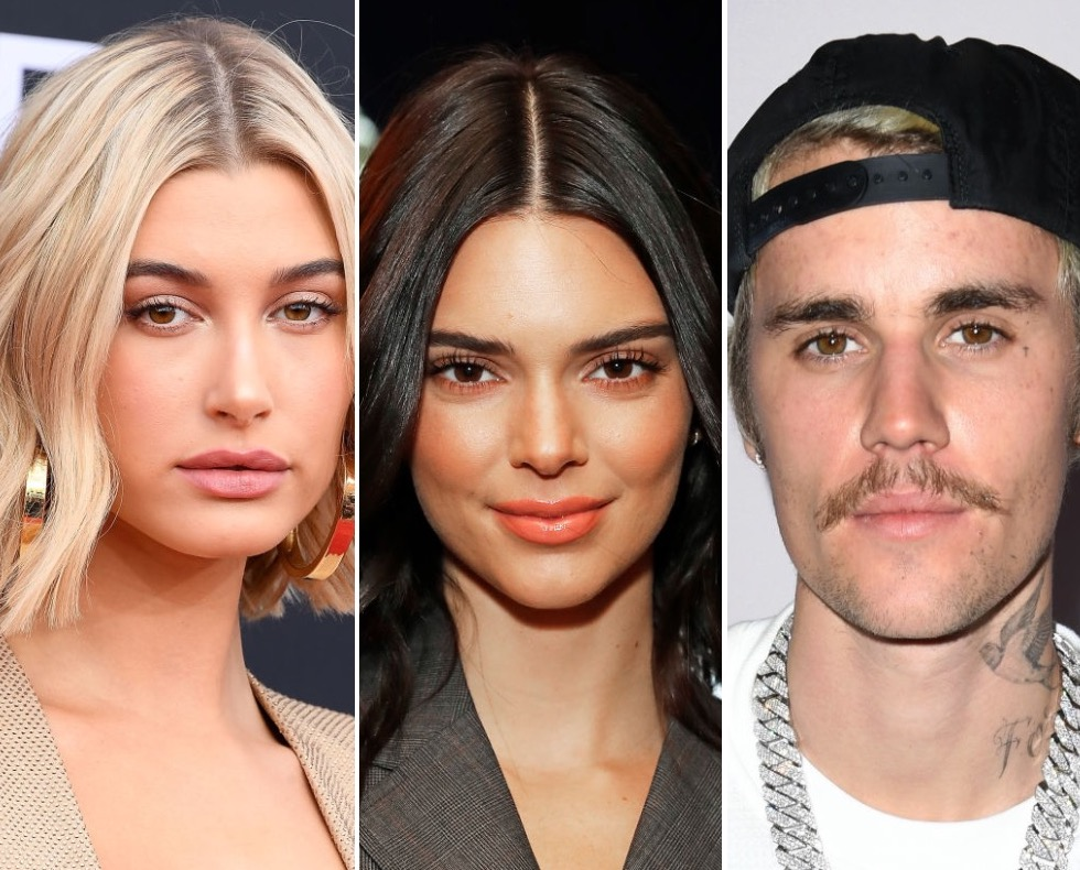 Photo of Fans Slam Hailey Bieber, Kendall Jenner, and Justin Bieber Over 'Tone-Deaf' Instagram Live Amid Coronavirus Pandemic | Showbiz Cheat Sheet