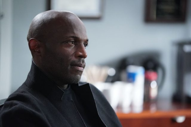 'How to Get Away With Murder': Nate Lahey's Recent Actions Have Fans Hating Him More