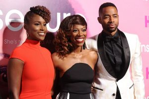 'Insecure': How 'Looking for LaToya' Became This Season's Show Within a Show