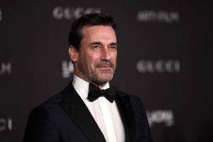 Jon Hamm, Paul Rudd, and Other Surprising Stars Who Voice Car Commercials