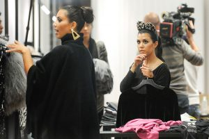 'Keeping Up with the Kardashians': 11 Spinoffs and How to Watch Them