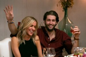 Kristin Cavallari Said Jay Cutler Wrote Her the 'Sweetest Love Emails' When They First Started Dating