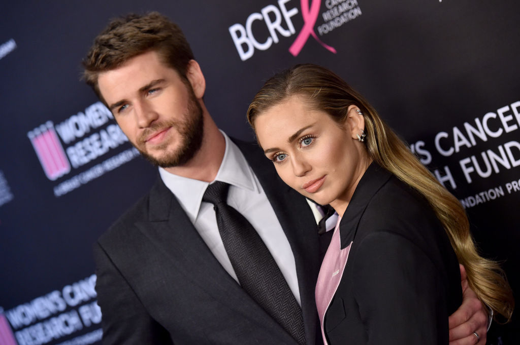 Photo of How Miley Cyrus Really Feels About Liam Hemsworth's Relationship | Showbiz Cheat Sheet