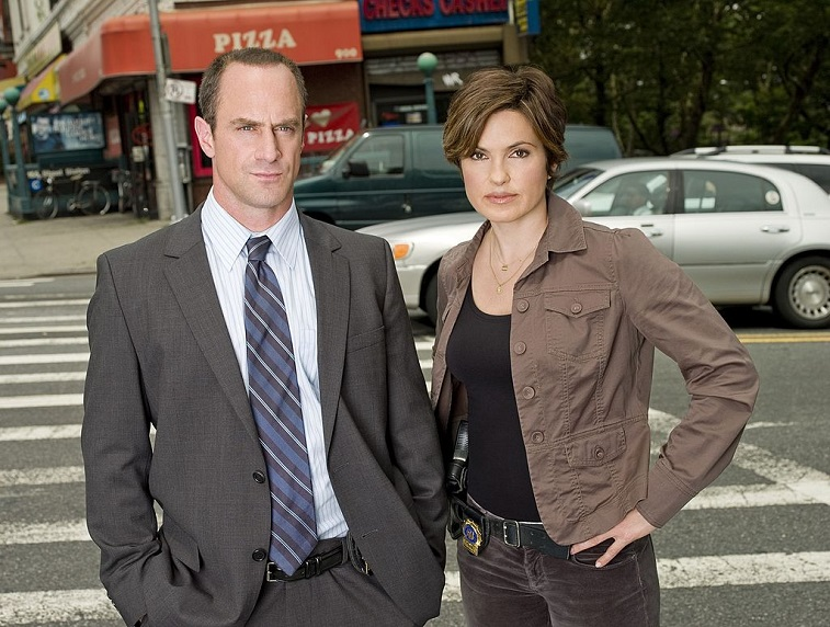 'Law & Order: SVU': How Fans Hope ...