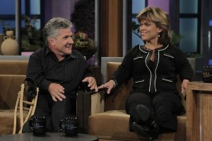 'LPBW': Matt Roloff's Girlfriend, Caryn Chandler, Threw Major Shade at Amy Roloff
