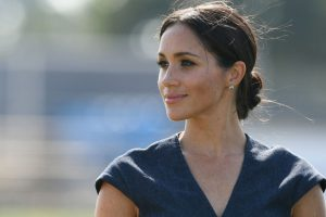 Meghan Markle Thought Her Ex-Husband Was Extremely Unprofessional, Claims Royal Biographer