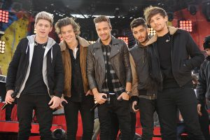 One Direction Wants to Reunite for Tenth Anniversary Project, They Just Need Zayn Malik to Agree