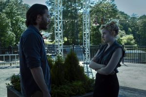 'Ozark' Season 3: Is Ruth Langmore to Blame for the Death of [Spoiler]?