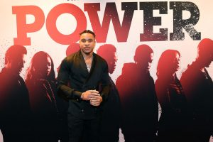 'Power': Why Fans Think Andre Coleman Should Have Gotten a Spinoff