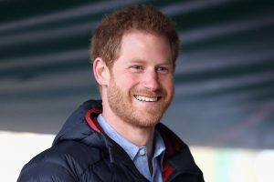 What Is Prince Harry's Legal Name? Duke of Sussex Drops HRH and Surname After Royal