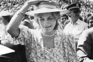 Photo of Princess Diana Crying While Charles Looks Away Was Just the Beginning of Their Downward Spiral