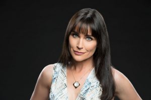 'Bold and the Beautiful' Actress Rena Sofer Had a Soap-Worthy Marriage Story