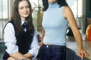 'Gilmore Girls': Rory Gilmore Floundered Because No One Ever Told Her She Was Wrong