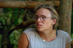 'Survivor 40: Winners at War': Why Sophie Clarke Believes She'll Perform Better If She Returns