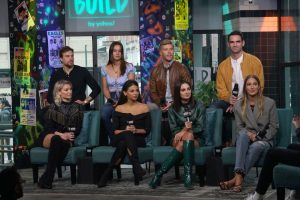 Bravo's 'Summer House': When Is the Season 4 Reunion and Which Cast Member Made a Major Life Change?