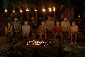 'Survivor: Winners at War': Why Are Fans' Unusually Toxic' This Season On Social Media?