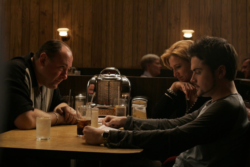 HBO to stream 'Veep, 'The Sopranos,' 'Succession' and more for free
