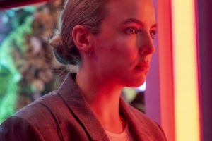 Villanelle's Relationship With Music Has Changed Throughout 'Killing Eve'; What Does It Mean?
