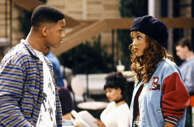 The 10 Most Notable Guest Stars on 'The Fresh Prince of Bel-Air'