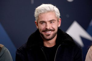 Who Is Zac Efron's Girlfriend? Everything to Know About Vanessa Valladares