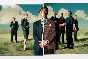 5 Things the Make No Sense About 'Better Call Saul'