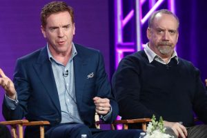 Showtime Has to Pause 'Billions' Midway Through Its Upcoming Season