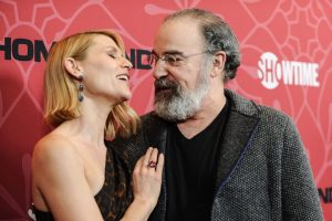 'Homeland' Series Finale Preview: Can Carrie Go Through With the Unthinkable?