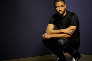 Jussie Smollett Allegedly Had a Relationship With 1 of His Attackers