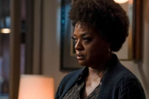 'How to Get Away With Murder': Who Did Annalise Keating Kill? — A Recap Of All of The Murders That Went Down Since the Series Began
