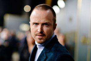 'Breaking Bad': How Many Times Does Aaron Paul's Jesse Pinkman Say 'Bitch'?